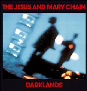 20090206171105-darklands.jpg