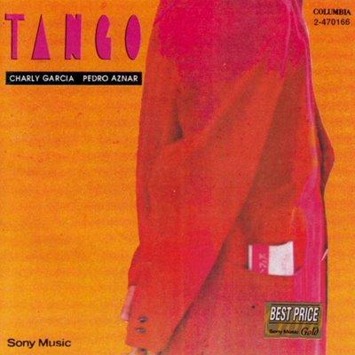 20090210213044-charly-garcia-pedro-aznar-tango-frontal.jpg