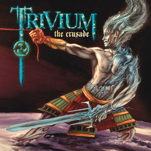 20090213004346-triv-crusade-cover-lores.jpg