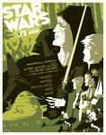 20090711184814-star-wars.jpg