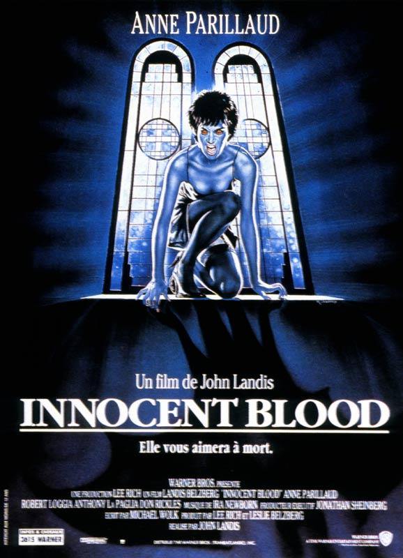 20100716201238-sangre-fresca.jpg