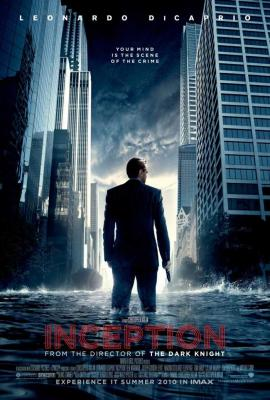 20101008025450-inception-poster-1-.jpg