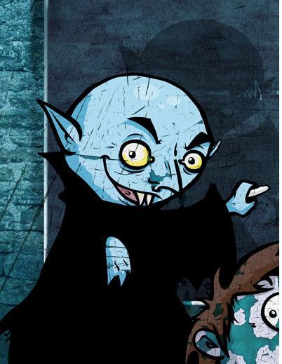 20110911221840-vampiros-12.jpg