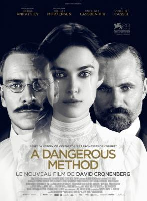 20120217211103-a-dangerous-method-poster.jpg