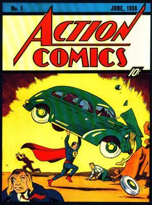 20120524222743-action-comics1.jpg