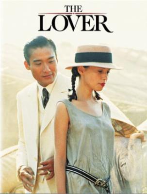 20120810042525-the-lover.jpg