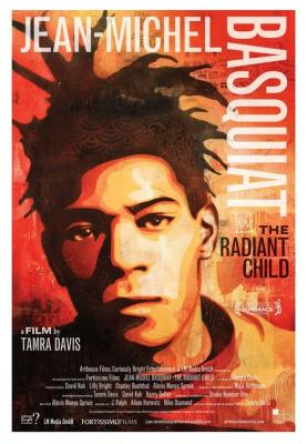 20120819170711-jean-michel-basquiat-the-radiant-child.jpg