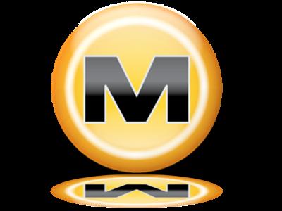 20120123034141-megaupload-logo.png
