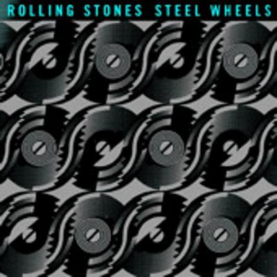 20120325224739-the-rolling-stones-steel-wheels.jpg