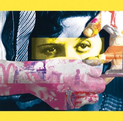 20120524225408-del-cine-experimental-a-la-vanguardia-audiovisual.jpg