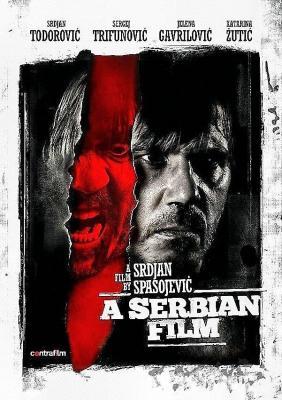 20120721232034-a-serbian-film-101947620-large.jpg