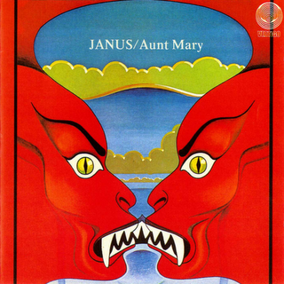 20120810043903-aunt-mary-janus-1973.png