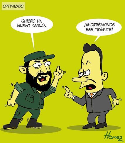 20120902230249-caricatura-santos.jpg