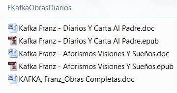 20150604042701-fkafka-obras-diarios.png
