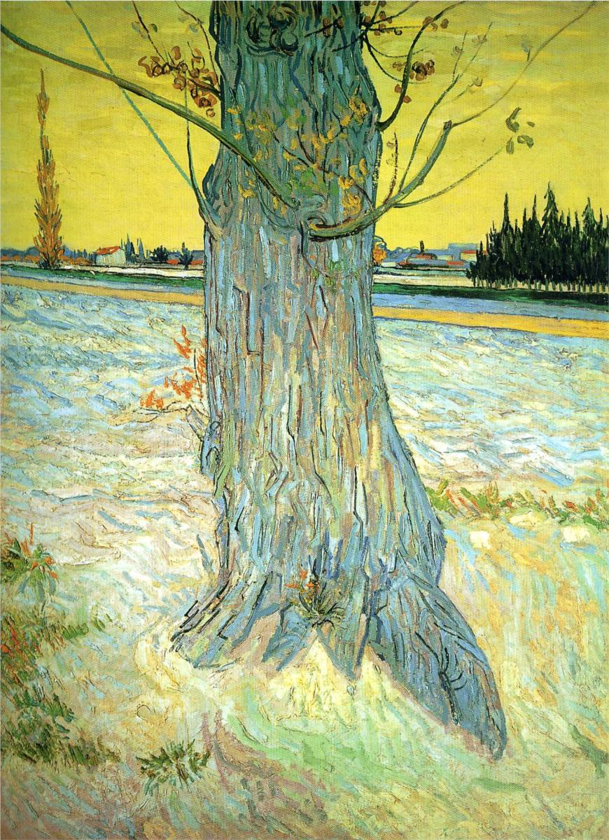 20151005030306-van-gogh-trunk-of-an-old-yew-tree-1888-helly-nahmad-gallery-london.jpg